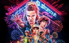 Stranger Things : Millie Bobby Brown pourrait décrocher son propre spin-off sur Netflix