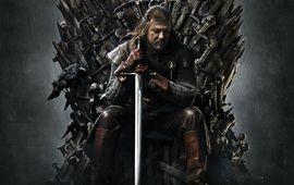 Game of Thrones : HBO décide de calmer le jeu avec les cinq spin-offs annoncés