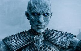 Game of Thrones : comment la production a évité les fuites et spoilers à tout prix