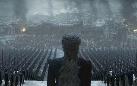 Netflix : la future série des créateurs de Game of Thrones crée déjà la polémique