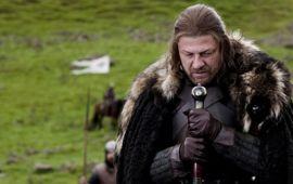 Game of Thrones : HBO prépare encore 2 spin-offs pour faire voyager les fans