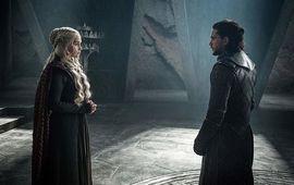 Game of Thrones : même un des réalisateurs de la série avoue que la fin de saison 8 a été bâclée