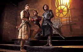 Game of Thrones : premières informations sur ce que va raconter le spin-off