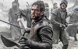 Emmy Awards 2016 : Game of Thrones explose un nouveau record et cumule 38 récompenses
