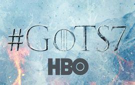 Game of Thrones : le final de la saison 7 sera l'épisode le plus long de la série