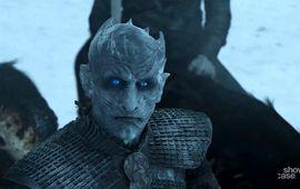 Game of Thrones - Saison 7 épisode 6 : critique d'un épisode leaké complètement dingue