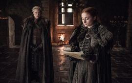 Game of Thrones : un des cinq spin-offs prévu serait déjà annulé