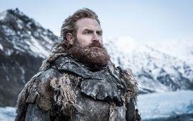 Game of Thrones saison 7 : des dragons et de la neige dans les nouvelles photos du prochain épisode