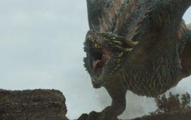 Game of Thrones - Saison 7 épisode 7 : un dernier verre avant la guerre