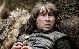 Game of Thrones : qui a envie de voir Nicolas Cage dans TOUS les rôles ?
