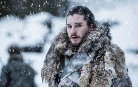 Game of Thrones : un boss de HBO révèle comment la production va nous cacher la fin jusqu'au bout