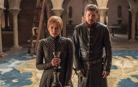 Game of Thrones - Saison 7 épisode 3 : un venimeux nectar