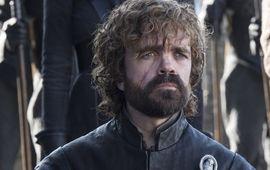Game of Thrones - Saison 7  : déjà une bande-annonce pour l'épisode 2 !