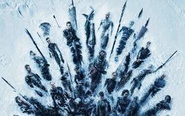 Game of Thrones : la guerre n'est pas terminée dans le teaser de l'épisode 4 où Daenerys veut faire de la bouillie de Cersei