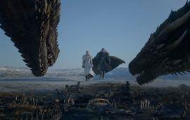 Game of Thrones : c'est l'heure de mourir dans la bande-annonce guerrière de la saison 8