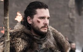 Game of Thrones Saison 8 Episode 4 : ça balance pas mal à Dany