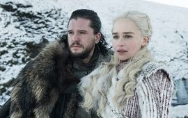 Emmy Awards 2019 : Game of Thrones s'offre un baroud d'honneur prestigieux, Chernobyl et Fleabag grands vainqueurs