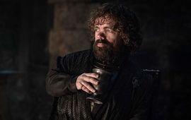 Game of Thrones : HBO réagit au détail qui a amusé les fans de la série