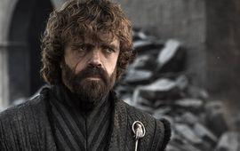 Game of Thrones - saison 8 épisode 6 : un final qui sent la pisse de dragon