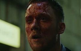 Gangs of London : que vaut la série ultra-violente du réalisateur de The Raid ?