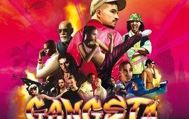 Rencontre avec Adil El Arbi et Bilall Fallah, les réalisateurs de l'explosif Gangsta