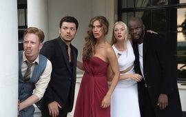 Box Office France : pas de surprise pour les grosses pointures, déception chez les autres