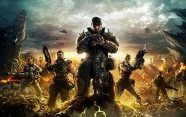 Gears of War arrivera-t-il enfin au cinéma ?