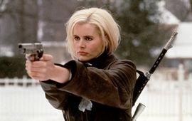 Le mal-aimé : Au revoir à jamais, le Jason Bourne de Renny Harlin avec Geena Davis badass à souhait