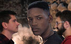 Gemini Man : le film d'action avec Will Smith est-il une arnaque ou une révolution ? Notre avis en vidéo