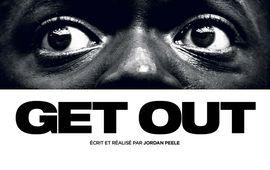 Les Golden Globes voient Get out comme une comédie, son réalisateur réagit