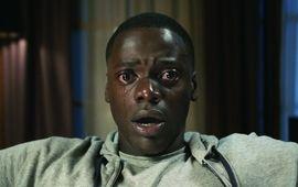 De Paranormal Activity à Invisible Man : Blumhouse a t-il dérivé et abîmé le cinéma d'horreur ?
