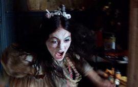 Après Ghostland, Pascal Laugier s'attaque aux 10 Petits Nègres d'Agatha Christie