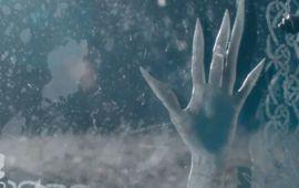 Pascal Laugier dévoile les premières images de son Ghostland avec.... Mylène Farmer