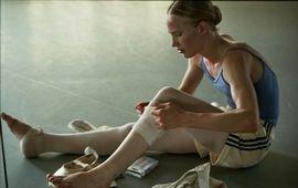 Girl : Netflix a essayé de censurer le film à l'étranger à cause de la nudité