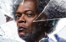 Samuel L. Jackson rejoint le casting du nouveau film Saw imaginé par Chris Rock