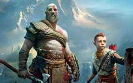 God of War est un jeu monumental et exceptionnel... vraiment ?