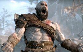 PS5, Switch, Xbox Series : la pénurie de consoles va durer encore longtemps