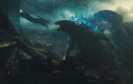 Godzilla vs. Kong : après James Bond, Netflix a tenté de s'emparer du blockbuster