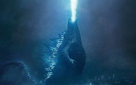 Comic-Con : Godzilla - King of the Monsters casse tout dans son impressionnante bande-annonce