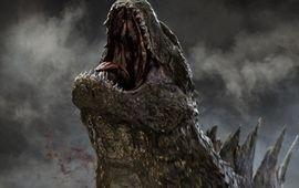 Godzilla 2 recrute le réalisateur de Krampus