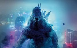 Godzilla : grand héros, vrai méchant ou grosse blague ?