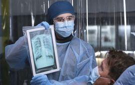 Good Doctor saison 4 : le démarrage sous Covid s'offre des audiences très décevantes