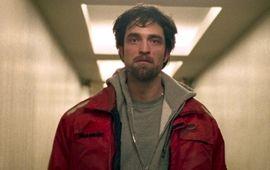 Good Time : un trailer somptueux pour Robert Pattinson dans une course-poursuite nocturne