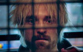 Robert Pattinson : de Twilight à Good Time, avènement d'un super-mutant phénoménal