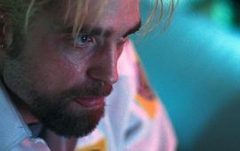 The Lighthouse : Robert Pattinson s'ajoute au casting du prochain film d'horreur du réalisateur de The Witch