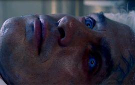 Gotham saison 2 : Mr FREEZE annonce sa venue dans un nouveau teaser !