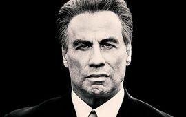 Gotti : le film avec John Travolta mord la poussière au box-office