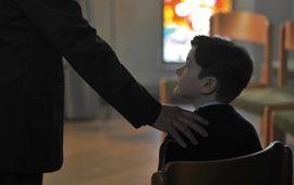 Grâce à Dieu : critique-confession
