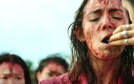Grave : Critique carnivore du carnage de Gérardmer