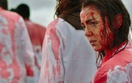 Grave : les américains s'évanouissent devant le film cannibale produit par Julie Gayet